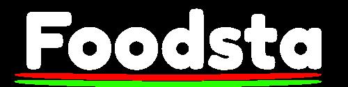 Foodsta Liefersystem und Online-Shop aus Bremen